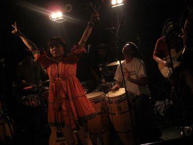 MOHIKAN FAMILY'S | オフィシャルブログ | カナリヤバイリベルダージ!