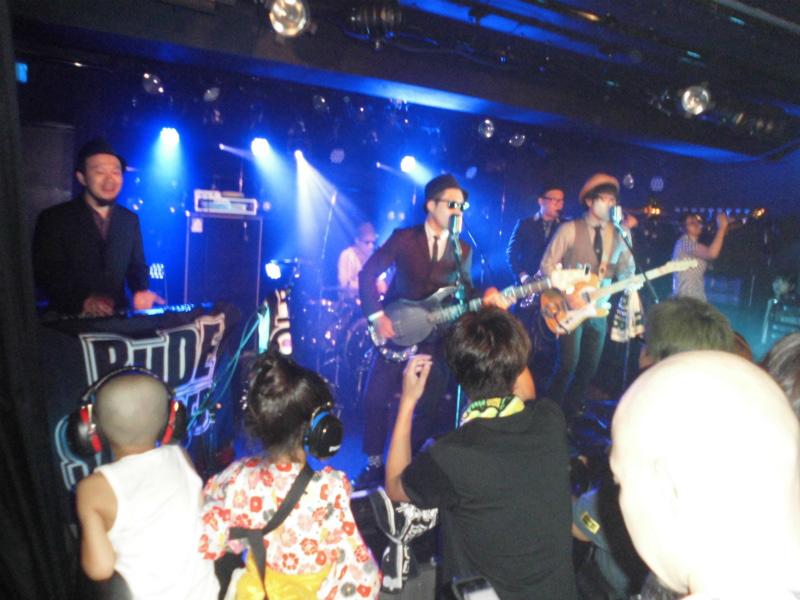 MOHIKAN FAMILY'S | オフィシャルブログ | オルトン企画、ALL MUSIC IS MUST !! Lv.3の夜!