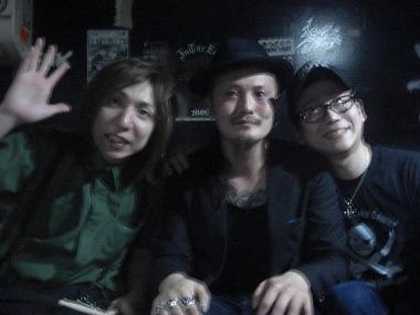 MOHIKAN FAMILY'S | オフィシャルブログ | 台湾旅行!