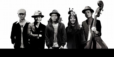 MOHIKAN FAMILY'S | オフィシャルブログ | 初のイベントやります!その名もMOHIKAN NIGHT!