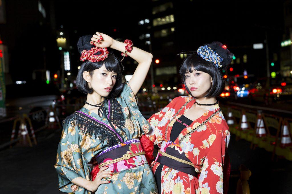 YANAKIKU/ヤナキク