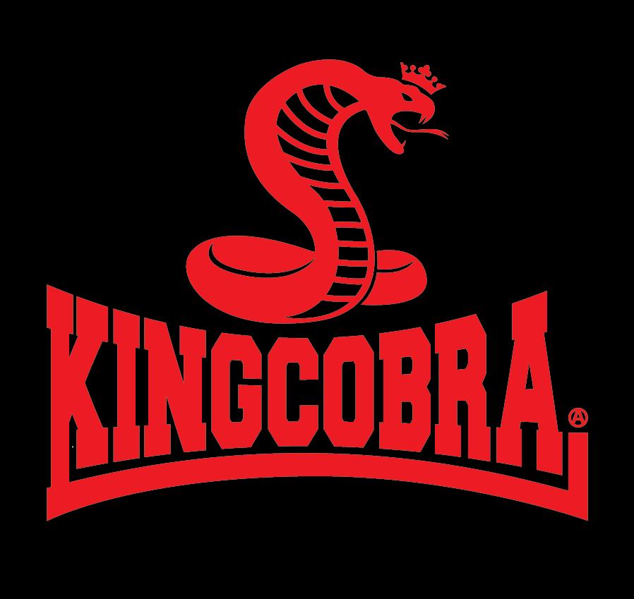 心斎橋KING COBRA