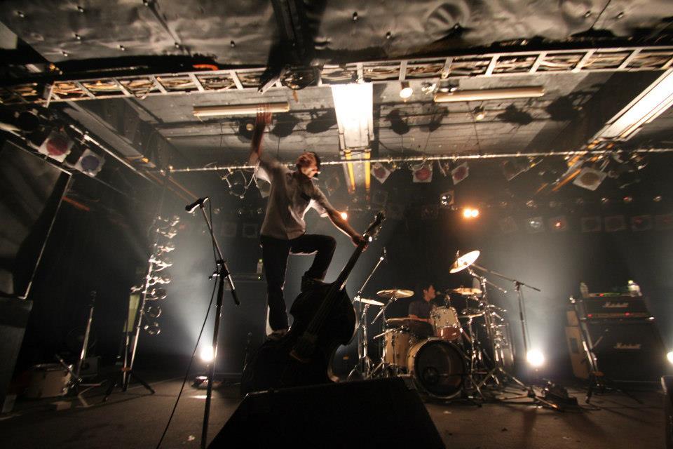DICE FOR LIGHTS/ダイスフォーライツ