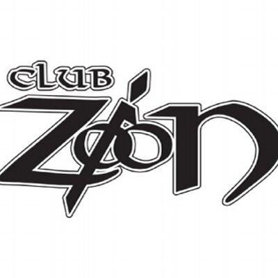 CLUB ZION