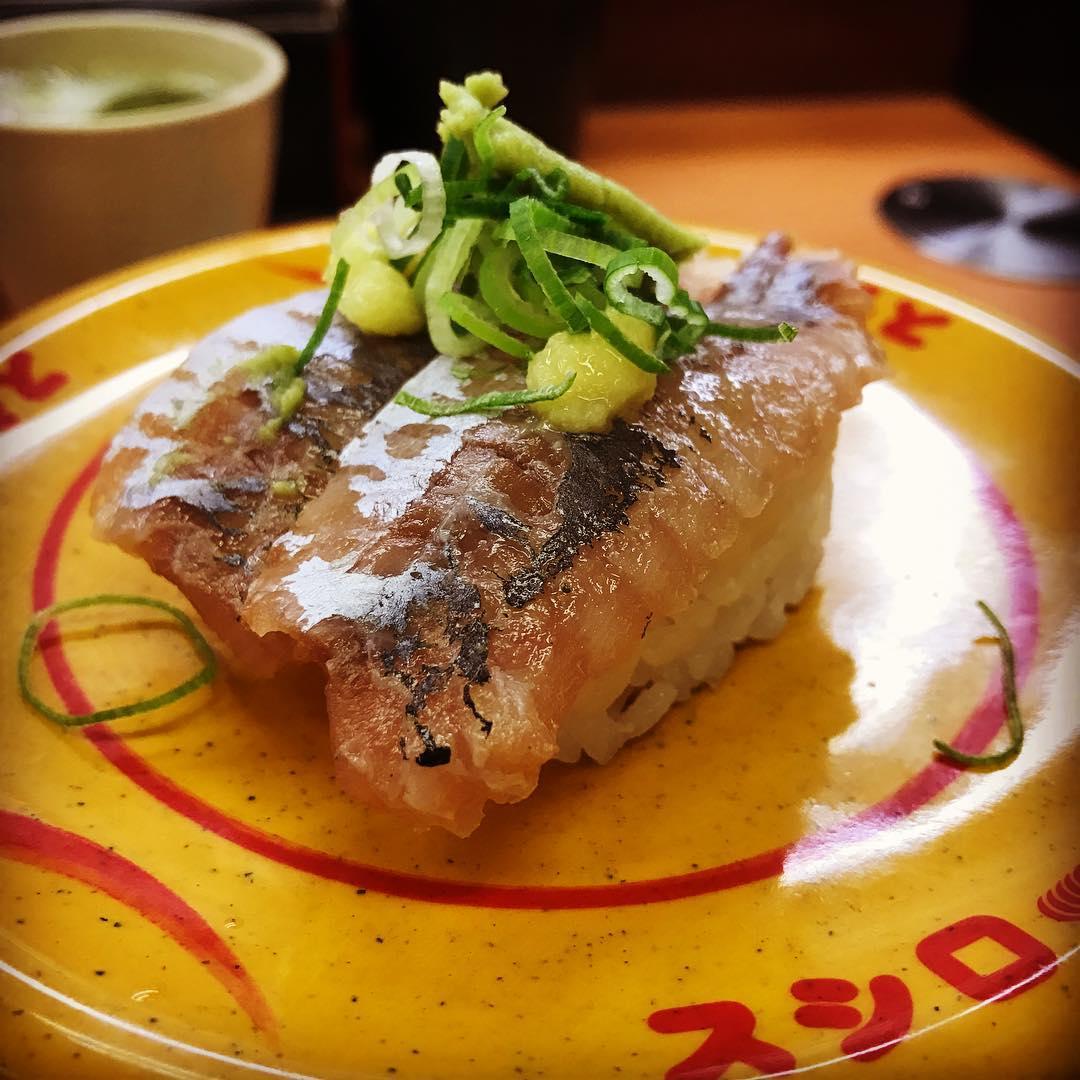 <br /> 寿司。#寿司<br />