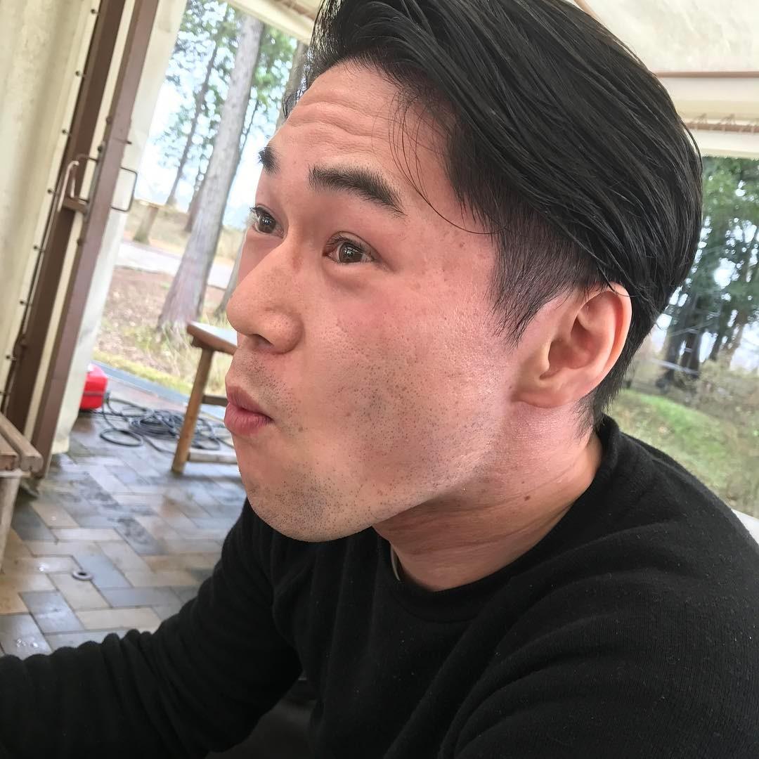 岡山とKAT-TUN🍺