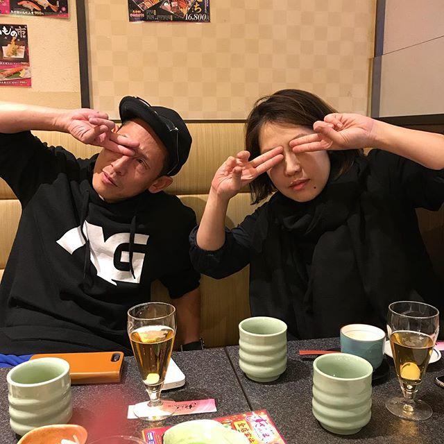 ボールタモーニング!寿司三昧!