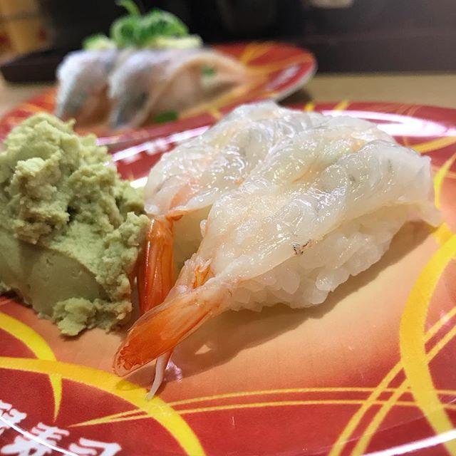 お寿司映え🍣#sushi #寿司