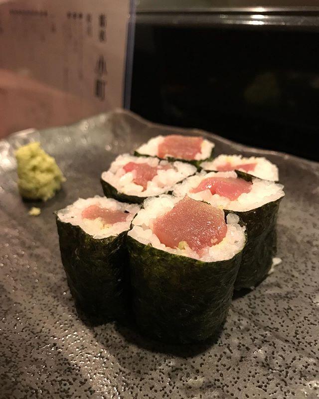 土曜のお寿司倶楽部🍣🍣#寿司