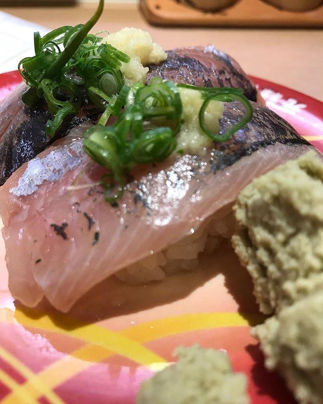 お寿司じゃー🍣お寿司じゃー🍣有難や〜🍣